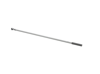 VELUX - ZCT 200 - Telescopic rod (100-180 cm) for operation of centre-pivot roof windows